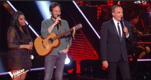 Audiences TV prime (samedi 8 mai 2021): Cassandre règne, The Voice et N'oubliez pas les paroles en baisse