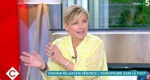 Audiences TV access (mercredi 12 mai 2021): C à vous règne avec Quotidien, Arte talonne TPMP, DNA plonge TF1