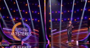 Audiences TV Prime (samedi 12 juin 2021): Meurtres à Tahiti bat Belgique / Russie (Euro), Duos mystères et Le club des Invincibles s'effondrent, Arsène Lupin enflamme TMC