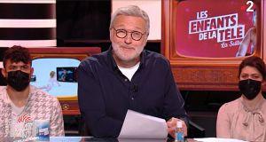 Audiences TV Access (dimanche 20 juin 2021): Laurent Ruquier mis en échec, Kaamelott capitule face à Hélène Rollès