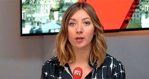 Céline Collonge (Ça peut vous arriver, M6): «Certains cas me font froid dans le dos... il y a eu des larmes sur le plateau»