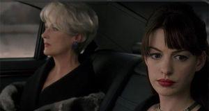 Audiences TV Prime (mardi 22 juin 2021): Le diable s'habille en Prada échoue sur TF1, Jusqu'à ce que la mort nous unisse domine Angleterre / République Tchèque