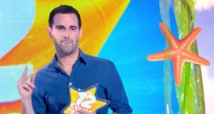 Bruno, millionnaire (Les 12 coups de midi, TF1): «Je comprends les critiques...»
