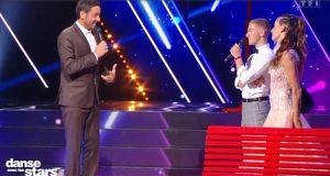 Audiences TV prime (vendredi 24 septembre 2021): Danse avec les stars chute, Candice Renoir règne, NCIS bat James Bond