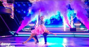 Audiences TV prime (vendredi 15 octobre 2021): Danse avec les stars éloigne César Wagner, C8 boostée par Les Chevaliers du Fiel