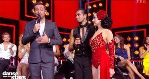 Audiences TV Prime (vendredi 22 octobre 2021): Danse avec les stars (TF1) étrillé par Capitaine Marleau (France 2), Charmed rate son entrée sur TMC