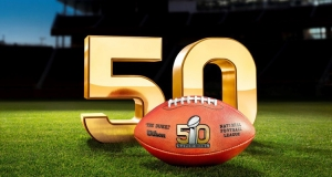 Super Bowl 50 : quelles chaines diffusent le match Brocos vs Panthers en France ?