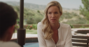 Une vie à recommencer (W9) : Ashley Scott (Jericho) menacée par son ex