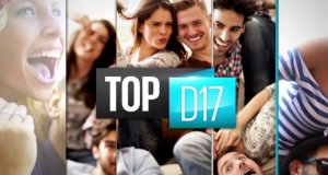 Top D17 : les clips font exploser les audiences de D17 qui devance TF1