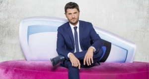 Christophe Beaugrand (Secret Story 10) : « Aujourd'hui Big Brother en tant que tel ne marcherait pas en France, car le public est beaucoup plus exigeant »