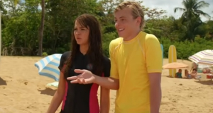 Teen Beach Movie / Descandants : une matinée Disney inédite sur W9
