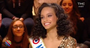 Quotidien : la venue de Miss France a-t-elle embelli l'audience de Yann Barthès ?