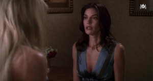 Desperate Housewives : audiences sur cibles au top, M6 devance Les feux de l'amour et menace Les 12 coups de midi