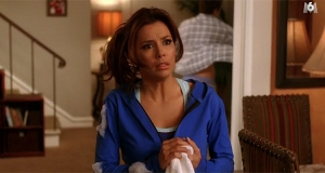 Desperate Housewives : Susan hérite d'un club de strip-tease, Wisteria Lane monte en puissance