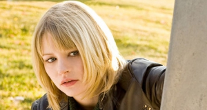Sur le fil (TF1) : Emilie de Ravin (Once Upon a Time) en danger de mort