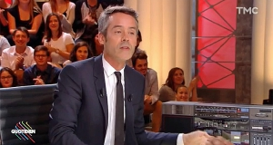 Quotidien : Yann Barthès plus fort que Cyril Hanouna et TPMP en best of