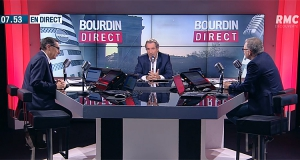 information nationale tf1