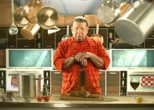 Gordon ramsay sa fille de 12 ans obtient sa propre mission de cuisine toutelatele - Gordon ramsay cauchemar en cuisine ...