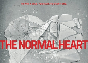 The Normal Heart : le téléfilm HBO favori pour les Emmy Awards