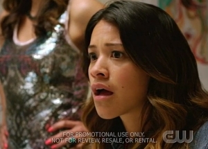 Jane the virgin / Ugly Betty : l'inévitable filiation