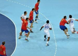 Christophe jammot championnat du monde de handball - Diffusion coupe du monde de handball 2015 ...