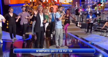 Audiences : NOPLP, 20 heures, Tour de France... records en série pour France 2 devant TF1