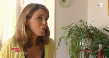Audiences TV : Les Carnets de Julie / Desperate Housewives, Julie Andrieu perd son duel avec Eva Longoria