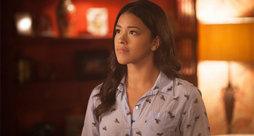 Jane The Virgin supprimée, Scorpion en mal d'audience sur M6