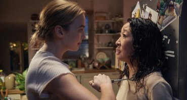 Killing Eve (Canal+) : Sandra Oh (Grey's Anatomy), un piège mortel pour Jodie Comer (Doctor Foster)
