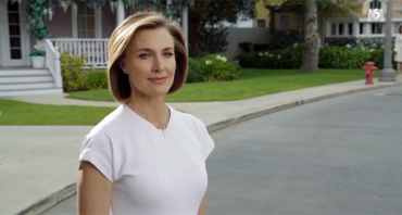 Desperate Housewives : Jane the Virgin rappelée, Bree, Susan, Lynette et Gabrielle quittent M6