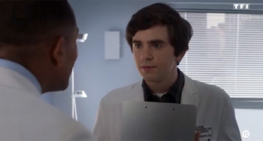 Good Doctor / Capitaine Marleau : qui a gagné le duel des audiences ?