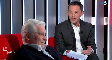 Le Divan : audiences en péril pour Marc-Olivier Fogiel, Cyril Hanouna (Balance ton post) devant France 3