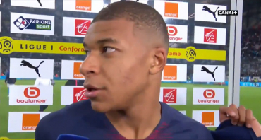 OM / PSG (audiences) : Kylian Mbappé désarme James Bond (France 2), le Canal football club en grande forme