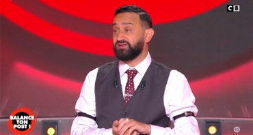 Balance ton post : quelle audience pour le 1er best of de Cyril Hanouna ?