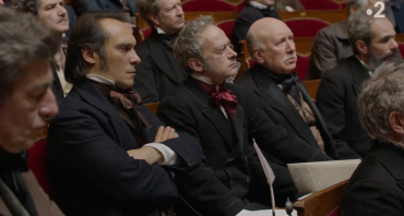 Programme TV de ce soir (mardi 6 novembre 2018) : final de Victor Hugo, ennemi d'Etat, Minute par minute, Independance Day, Good Doctor...