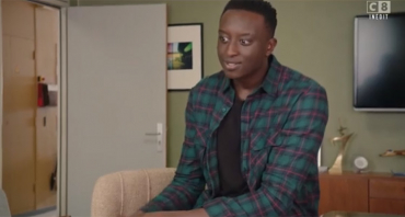 Access (audiences) : Ahmed Sylla s'effondre sur C8, Burger Quiz au sommet