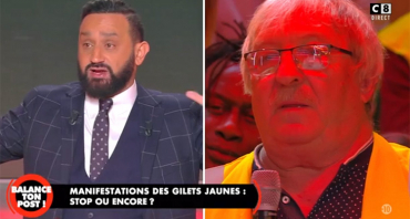 Balance ton post : Cyril Hanouna explose son audience et menace Arthur sur le final