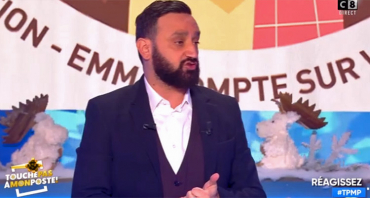 TPMP remplacé par Balance ton post, Cyril Hanouna talonne Quotidien en audience