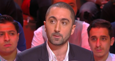 Jimmy Mohamed : « Avec Balance ton post et TPMP, Cyril Hanouna a réussi à captiver l'audience »