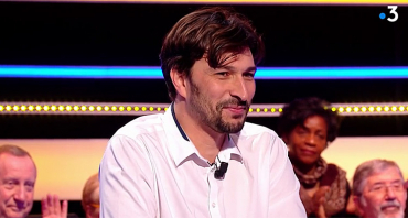 Questions pour un super champion : Hakim bat tous les records, France 3 s'impose