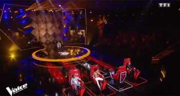The Voice 2019 : Mika dragué par Coco Coquine, Jenifer séductrice en audience