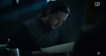 Game of Thrones : Jon Snow gagne le combat devant TF1, Jaime offre le leadership à C8