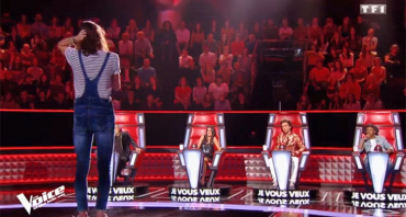 The Voice 2019 : bilan d'audience des auditions à l'aveugle avant l'épreuve du KO