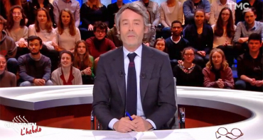 Quotidien : Yann Barthès abandonne Cyril Hanouna, C8 domine TMC en audience