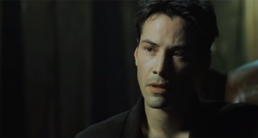 Matrix (TFX) : pourquoi Will Smith a refusé le rôle de Keanu Reeves ?