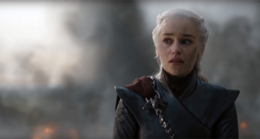 Game of Thrones (saison 8) : avant le final, nouveau record d'audience pour Daenerys