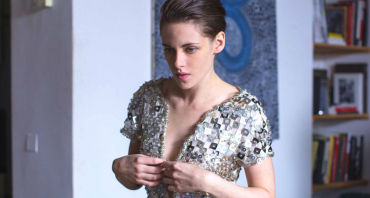 Programme TV de ce soir (mercredi 22 mai 2019) : Personal Shopper avec Kristen Stewart (Twilight), Burger Quiz, Unforgettable...