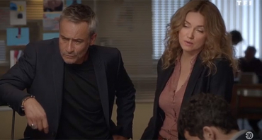 Audiences TV Prime (jeudi 23 mai 2019) : Alice Nevers dépasse les 5 millions, Les visiteurs 2 et Assassin's creed au-dessus du million face à Greg Guillotin