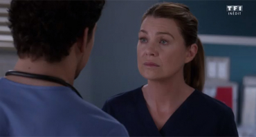 Grey's Anatomy, saison 15 : disparition, Meredith / Jackson... final explosif sur TF1