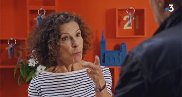 Audiences TV : Plus belle la vie victime collatérale d'Un si grand soleil, En famille impuissante